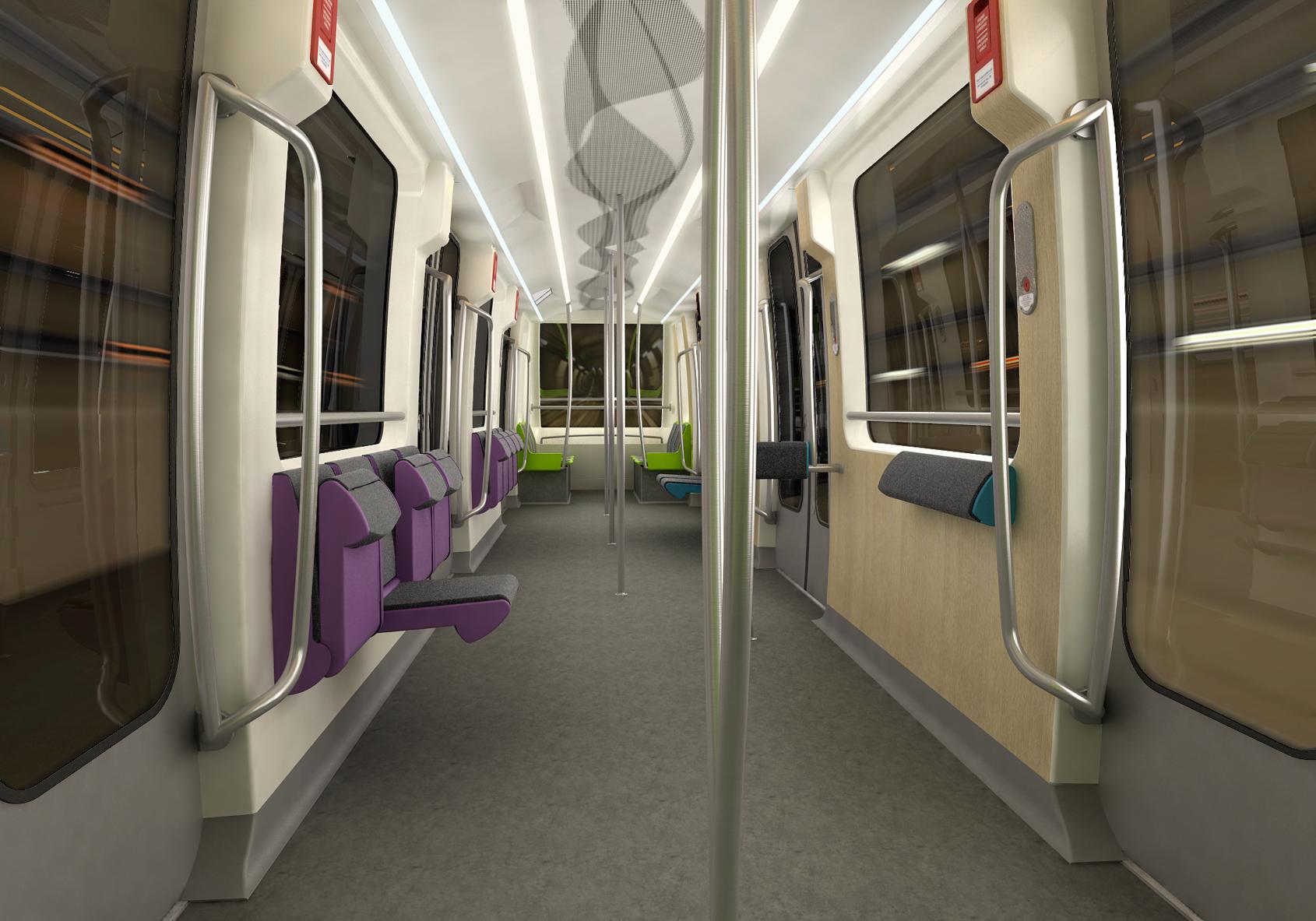 1-Dripmoon-archvis-graphiste3D-design-produits-images-3D-metro-rennes