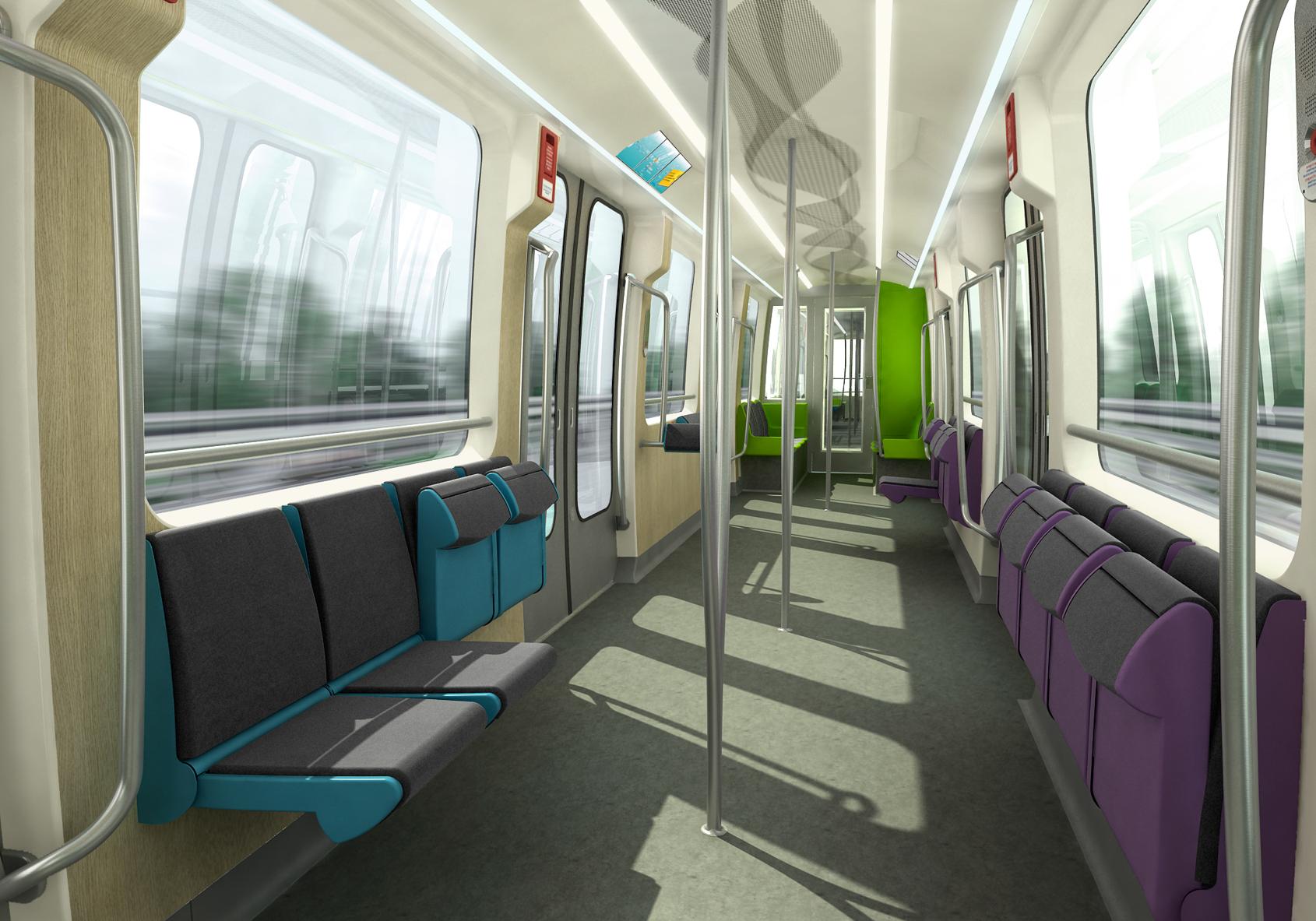 3-Dripmoon-archvis-graphiste3D-design-produits-images-3D-metro-rennes