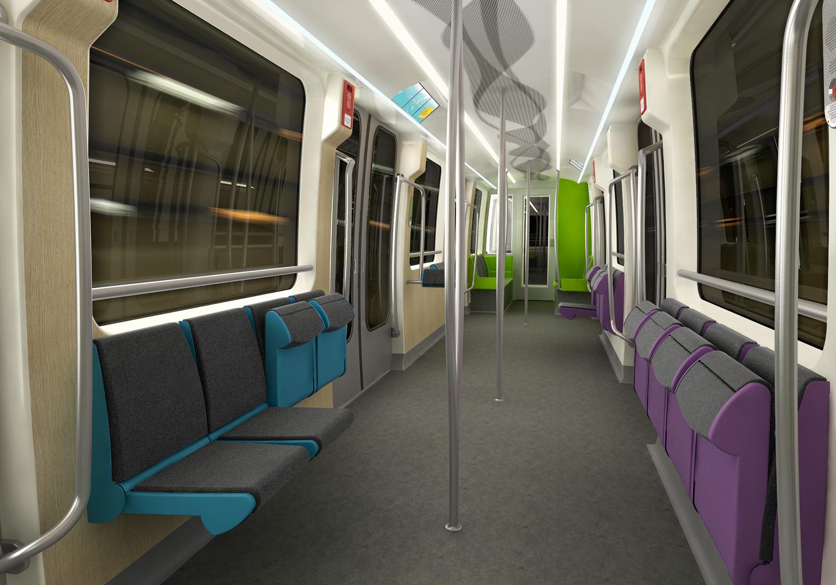 4-Dripmoon-archvis-graphiste3D-design-produits-images-3D-metro-rennes