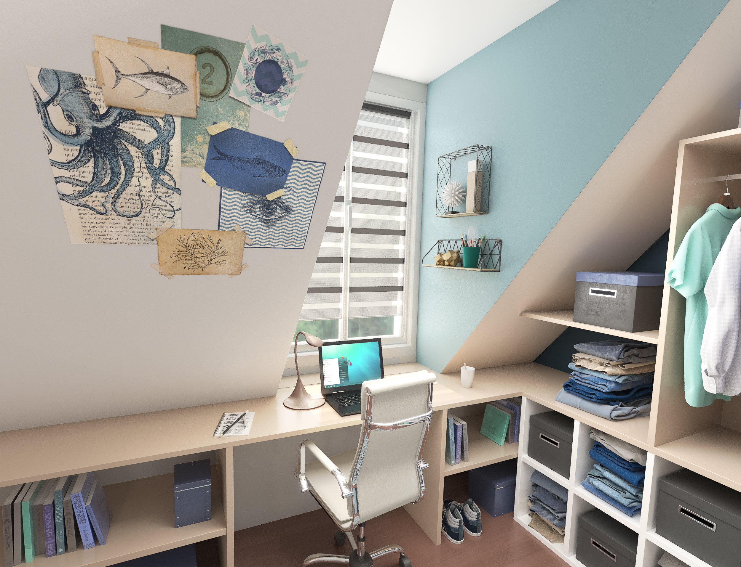 Dripmoon-archvis-graphiste3D-architecture-images-3D-EMAG22 (5)
