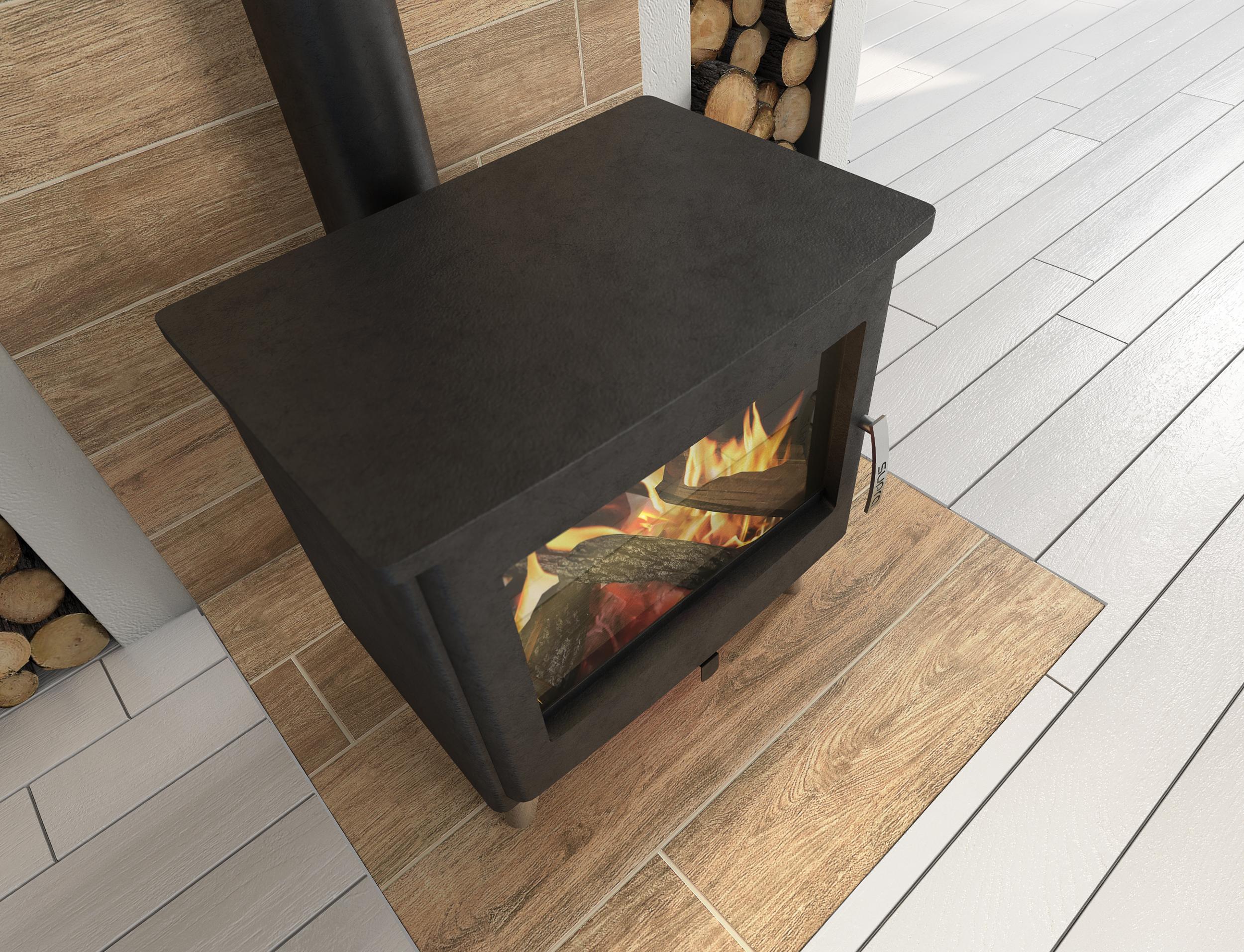 Dripmoon-archvis-graphiste3D-architecture-images-3D-Emag18 (3)