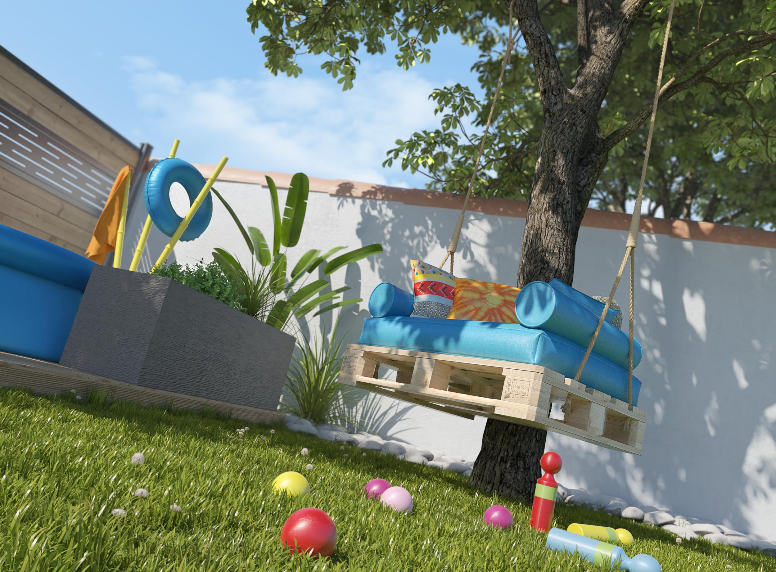 Dripmoon-archvis-graphiste3D-architecture-images-3D-Emag21 (2)