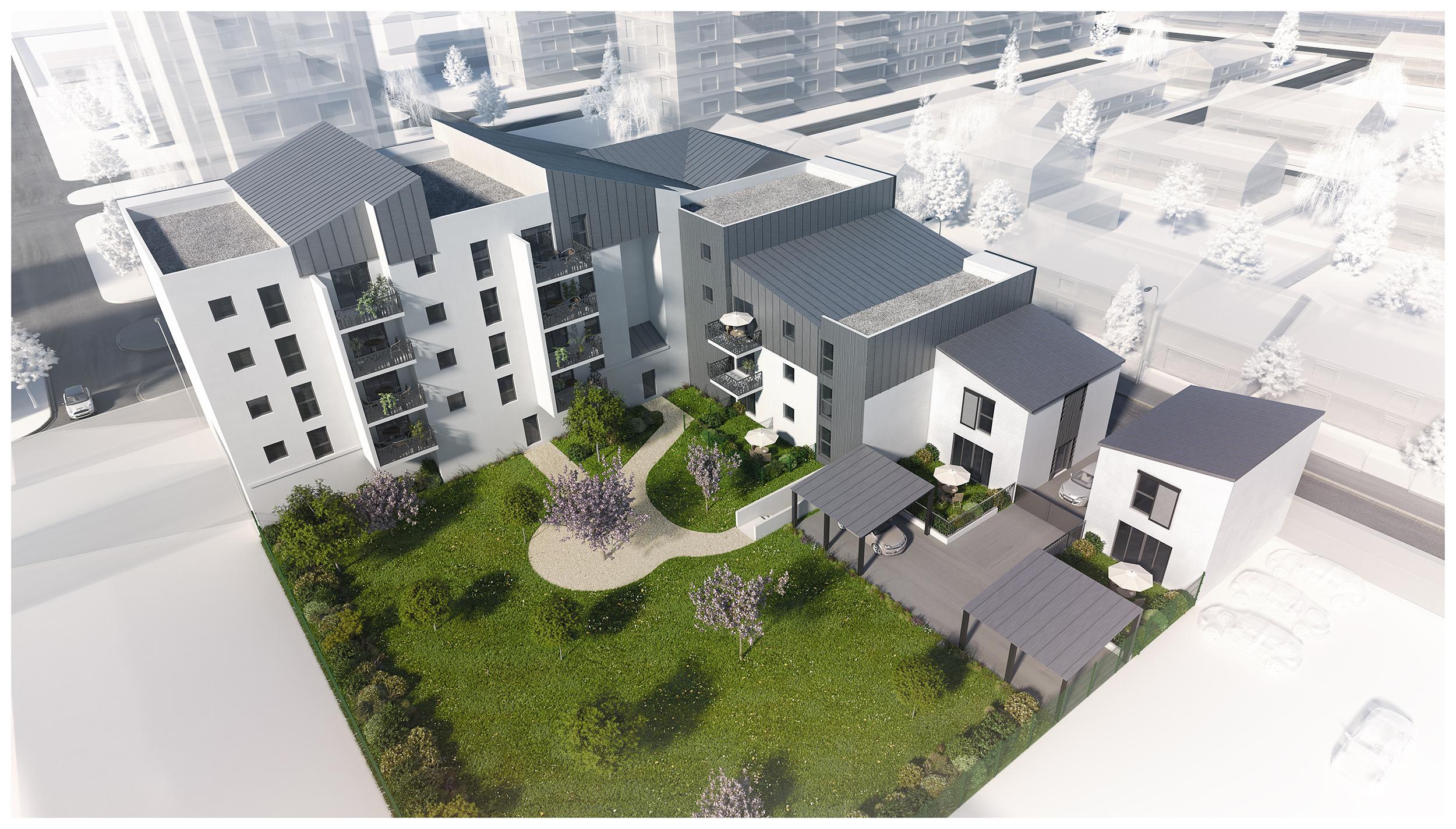Dripmoon-archvis-graphiste3D-architecture-images-3D-Luxembourg (1)