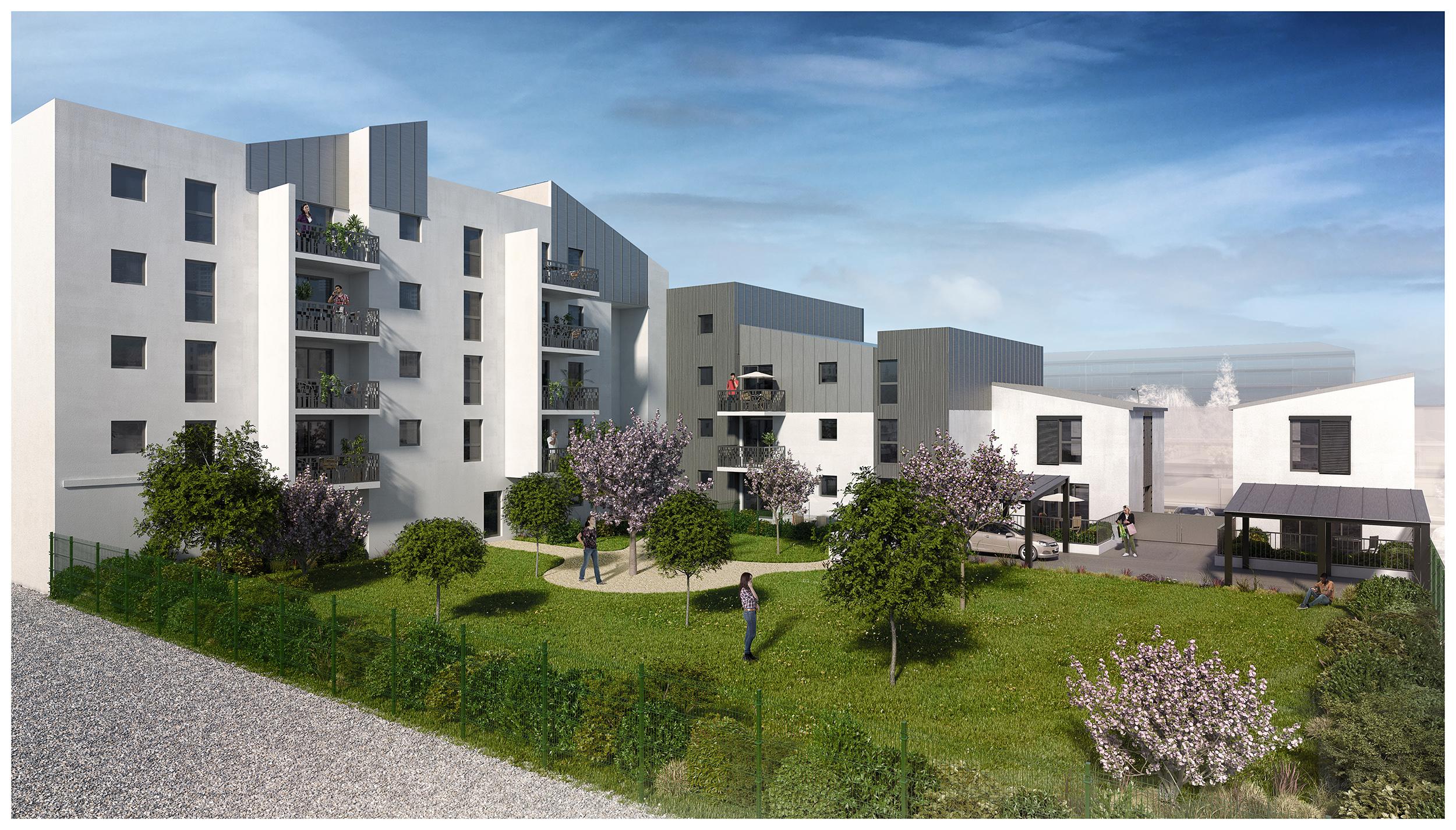Dripmoon-archvis-graphiste3D-architecture-images-3D-Luxembourg (4)