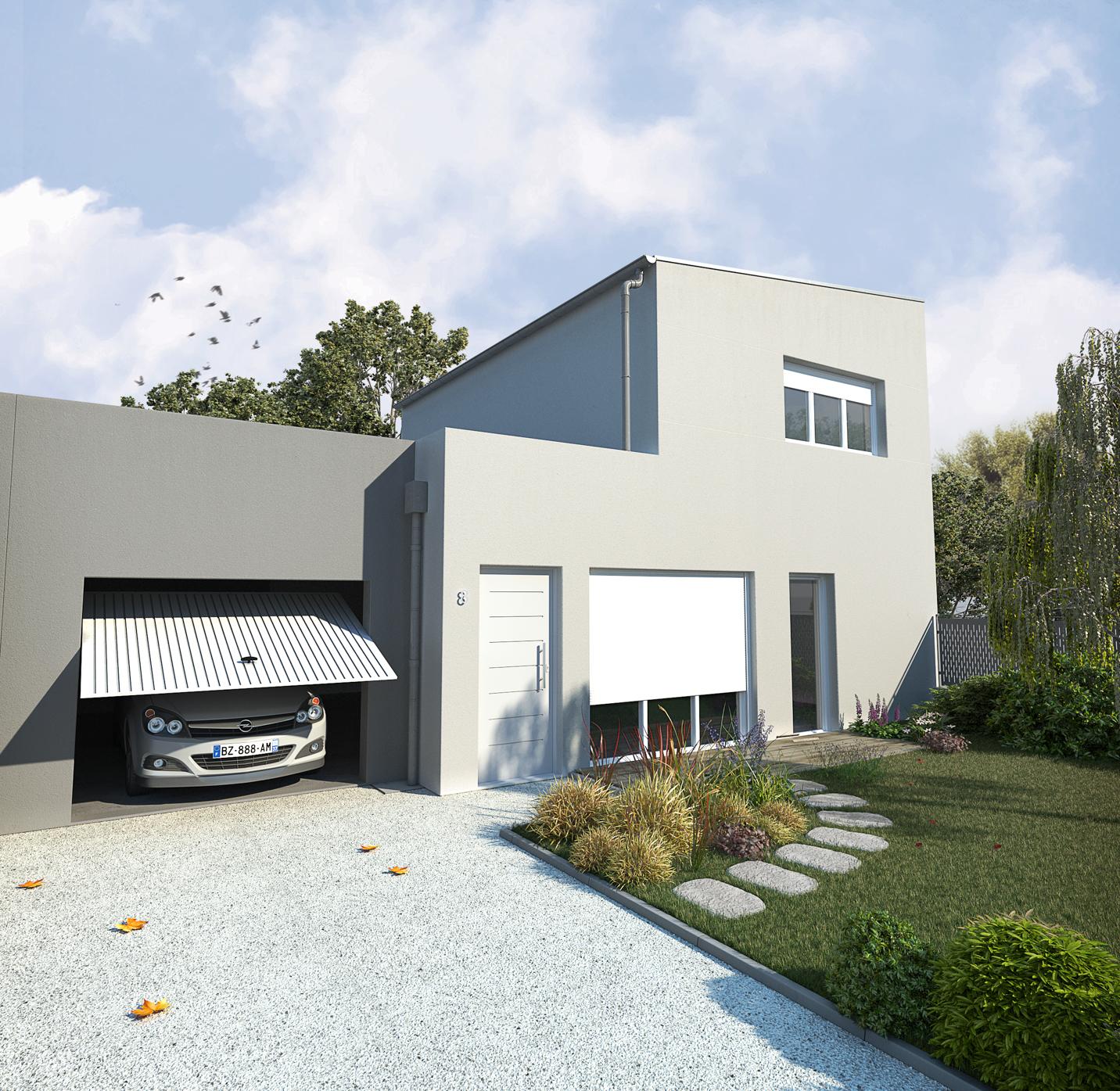 Dripmoon-archvis-graphiste3D-architecture-images-3D-Montlouis (1)