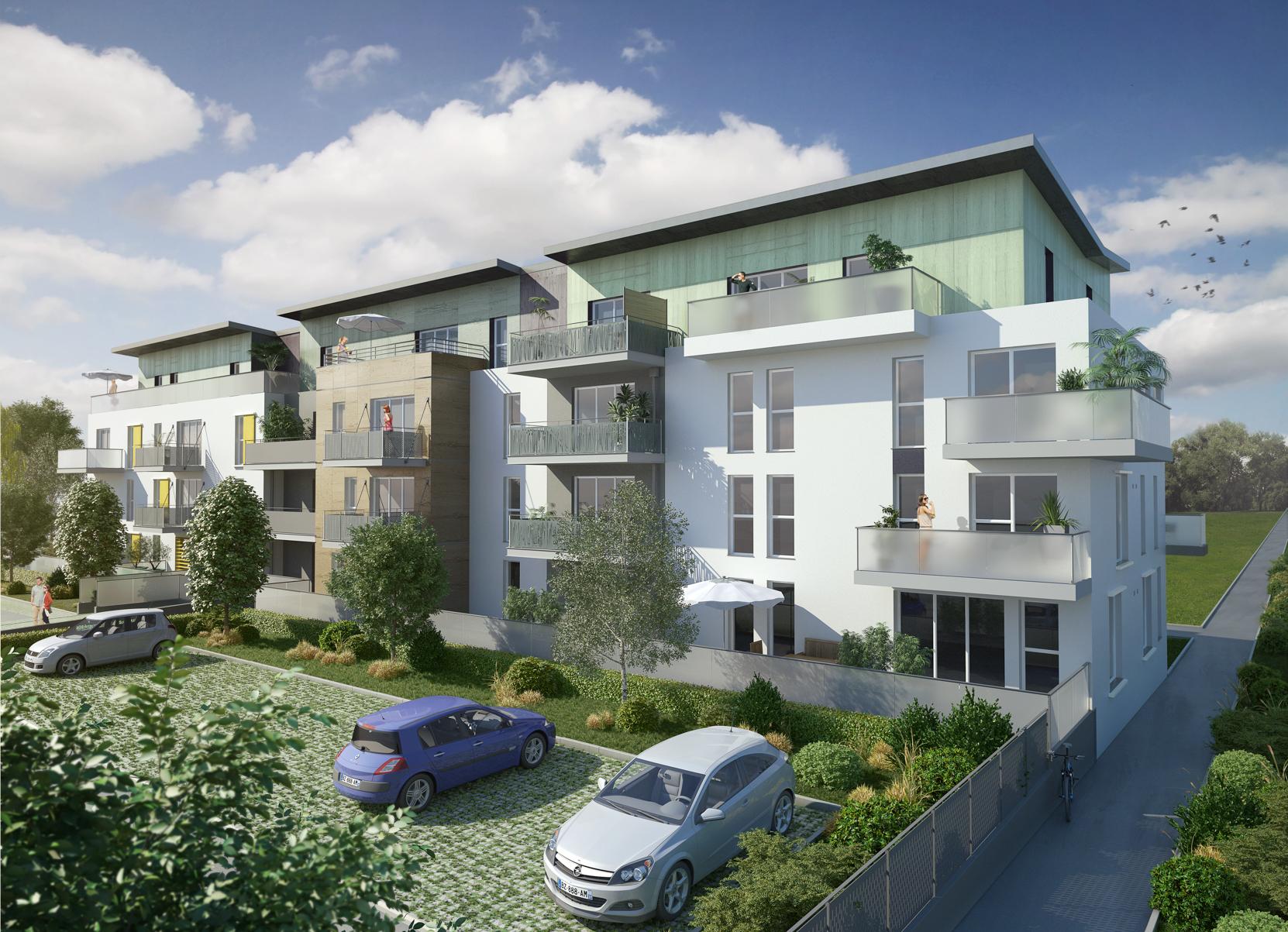 Dripmoon-archvis-graphiste3D-architecture-images-3D-Montlouis (4)