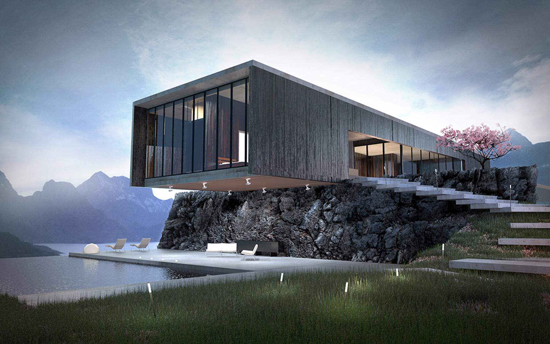 Dripmoon-archvis-graphiste3D-architecture-images-3D-Perspectives-3d (1)