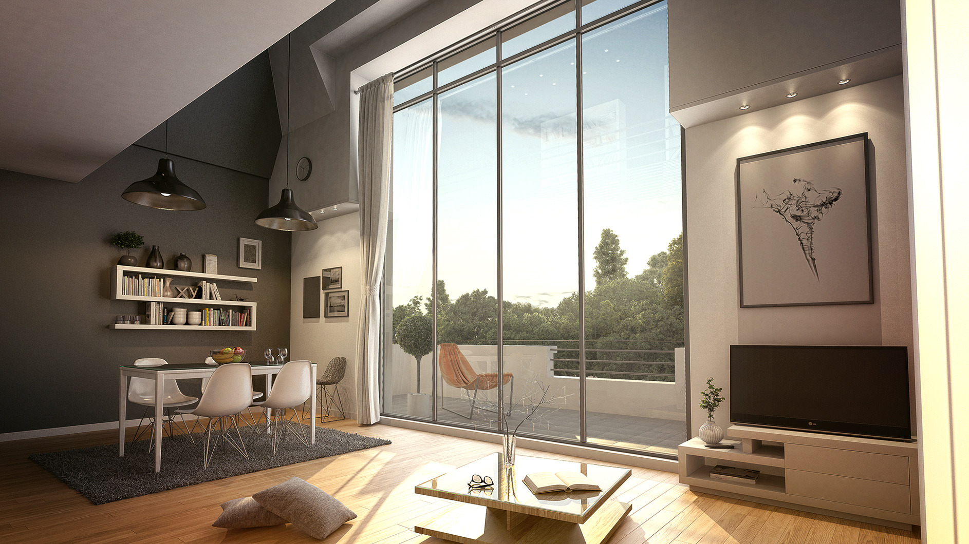 Dripmoon-archvis-graphiste3D-architecture-images-3D-Saint-Cyr (1)