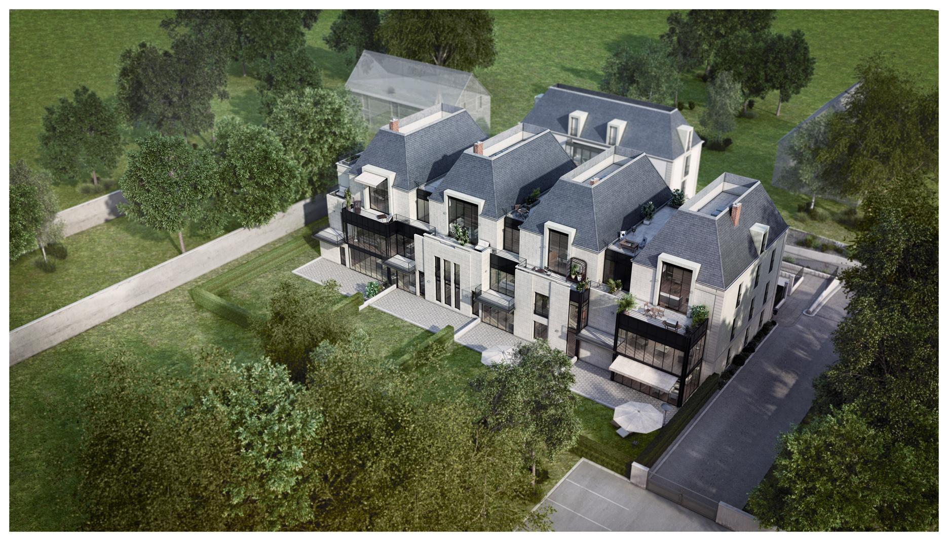 Dripmoon-archvis-graphiste3D-architecture-images-3D-Saint-Cyr (3)
