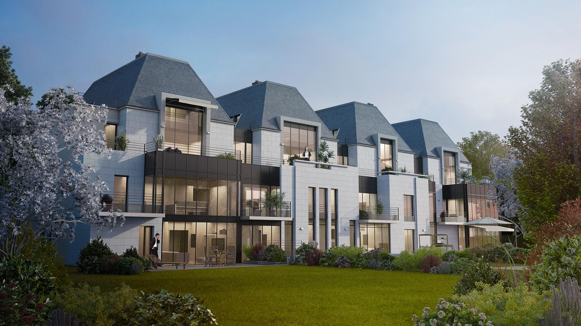 Dripmoon-archvis-graphiste3D-architecture-images-3D-Saint-Cyr (4)