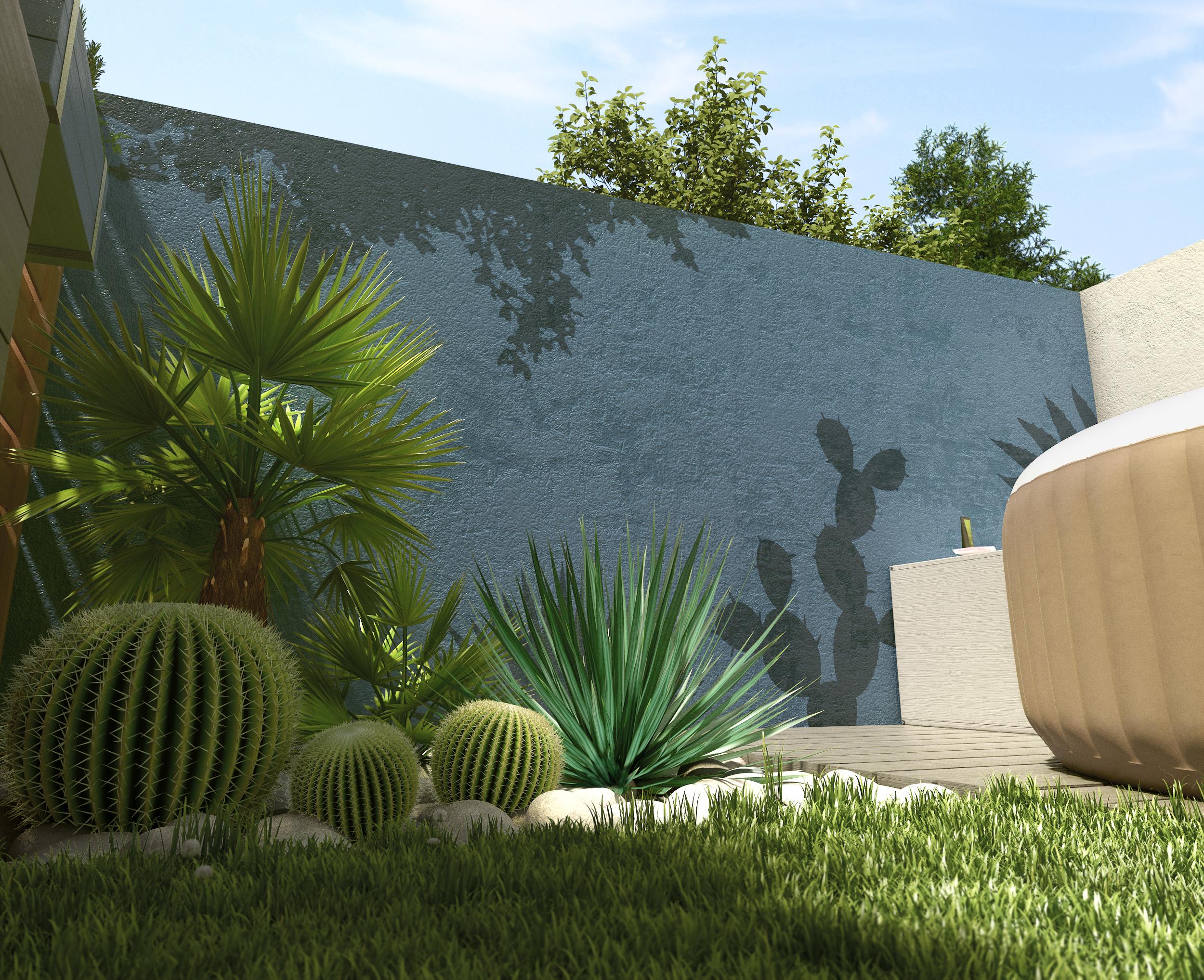 Dripmoon-archvis-graphiste3D-architecture-images-3D-emag11 (1)