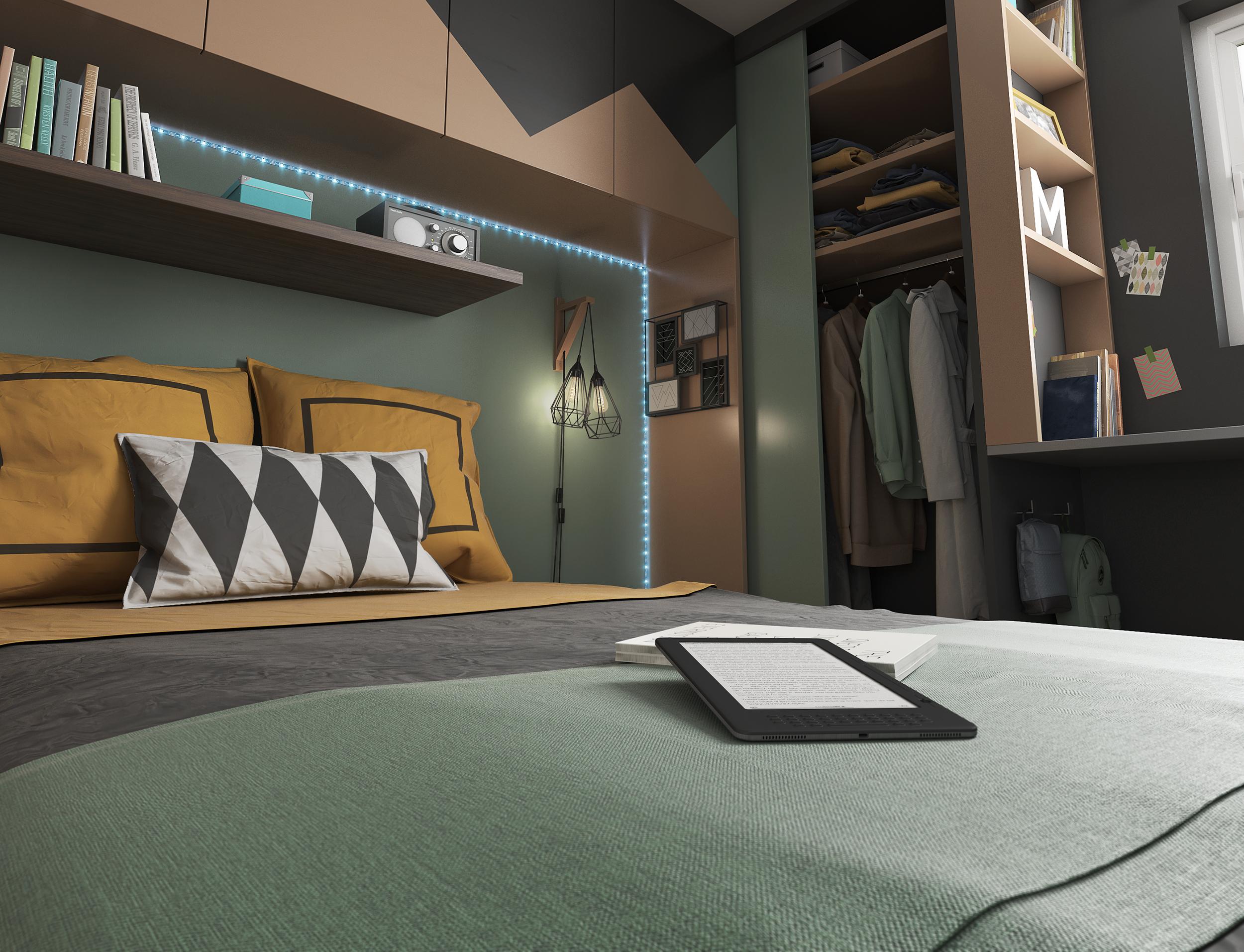 Dripmoon-archvis-graphiste3D-design-produits-images-3D-Emag14 (2)