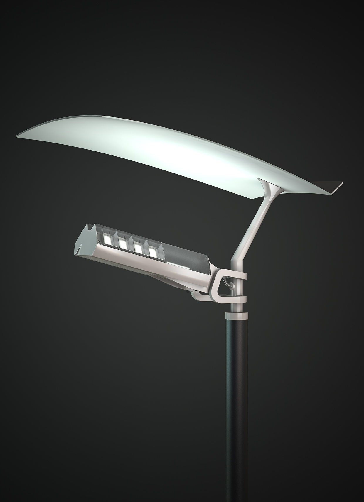 Dripmoon-archvis-graphiste3D-design-produits-images-3D-luminairesNoctabene- copie