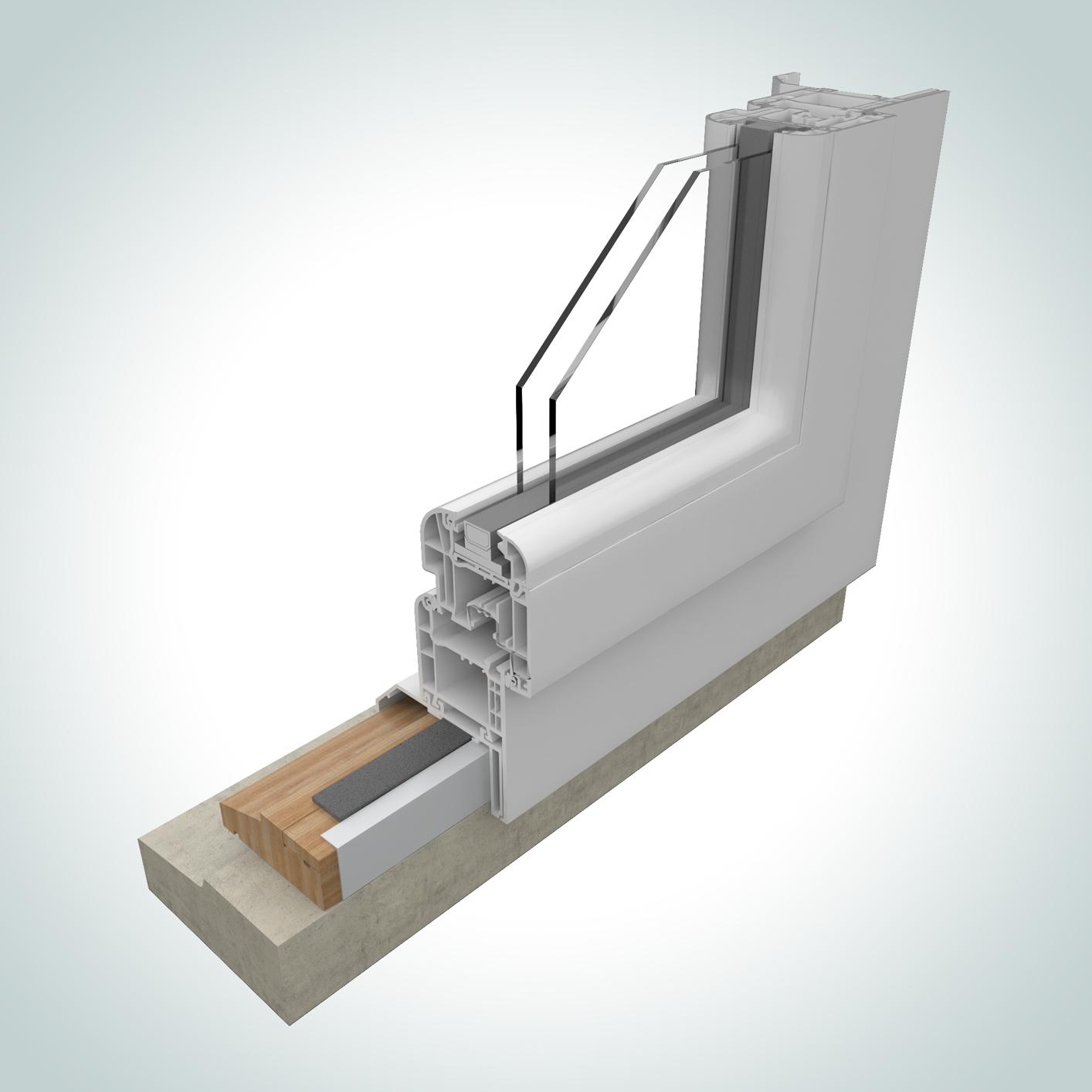 Dripmoon-archvis-graphiste3D-design-produits-images-3D-modelisation-fenetres (2)