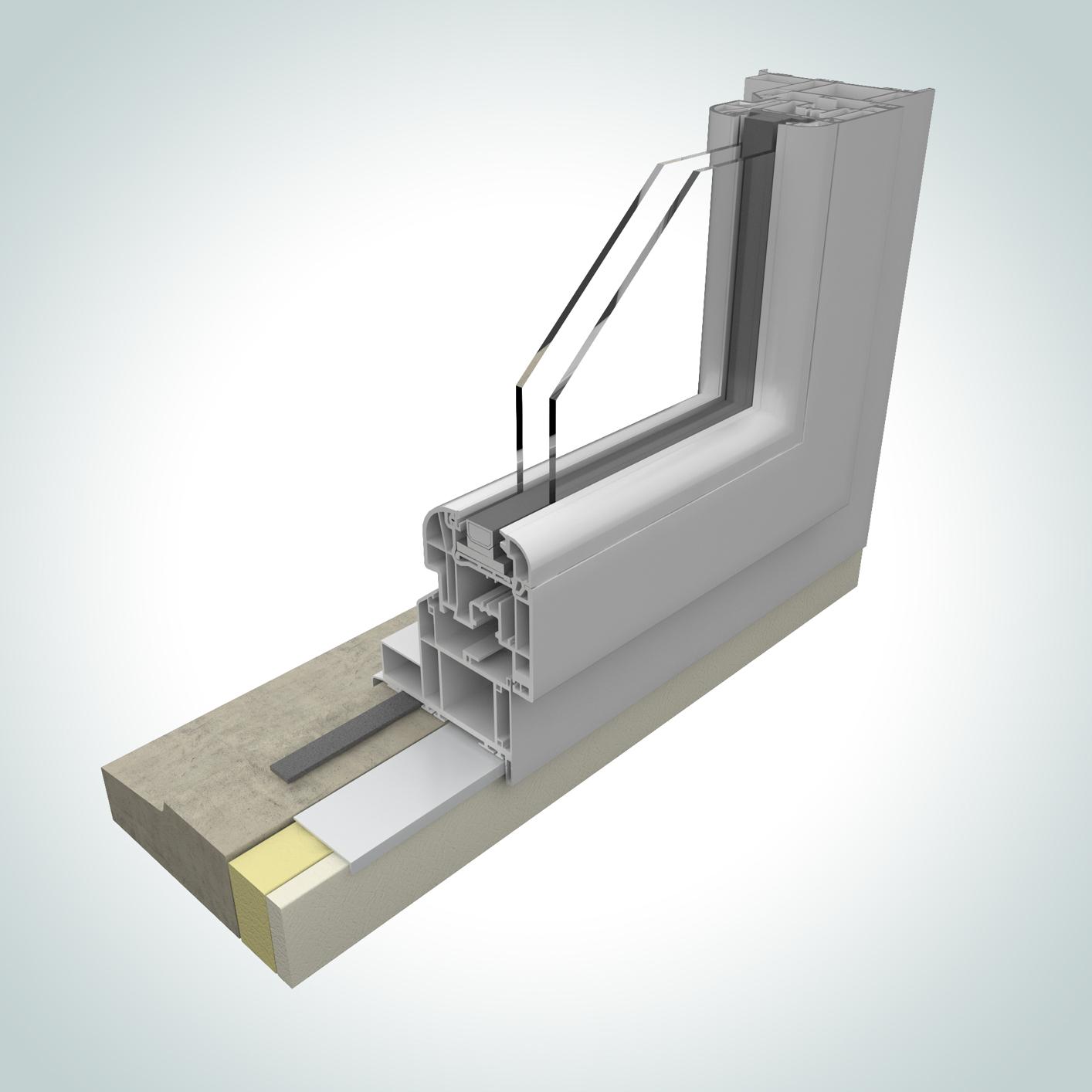 Dripmoon-archvis-graphiste3D-design-produits-images-3D-modelisation-fenetres (3)