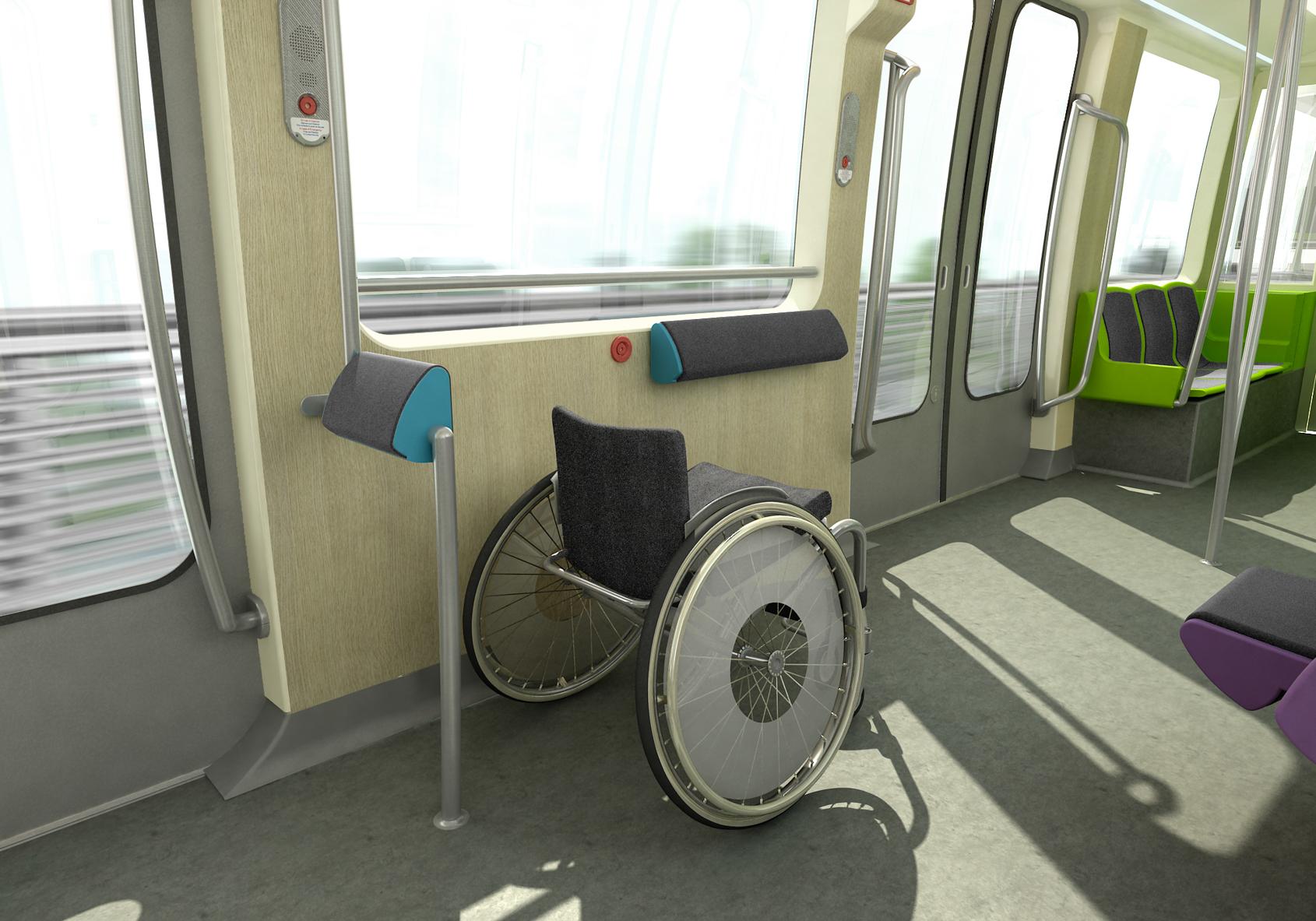 Dripmoon-archvis-graphiste3D-design-produits-images-3D-metro-rennes