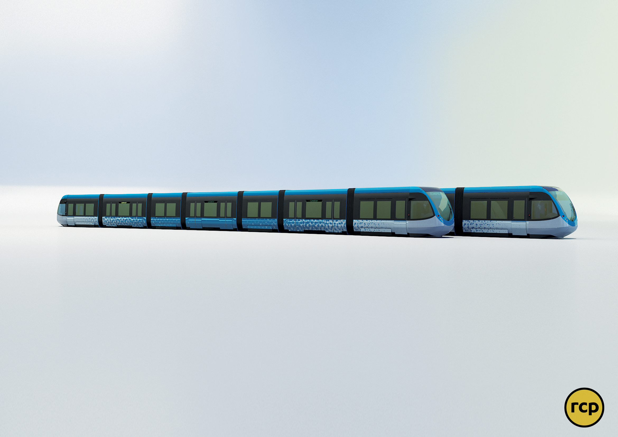 Dripmoon-archvis-graphiste3D-design-produits-images-3D-metro-rouen2
