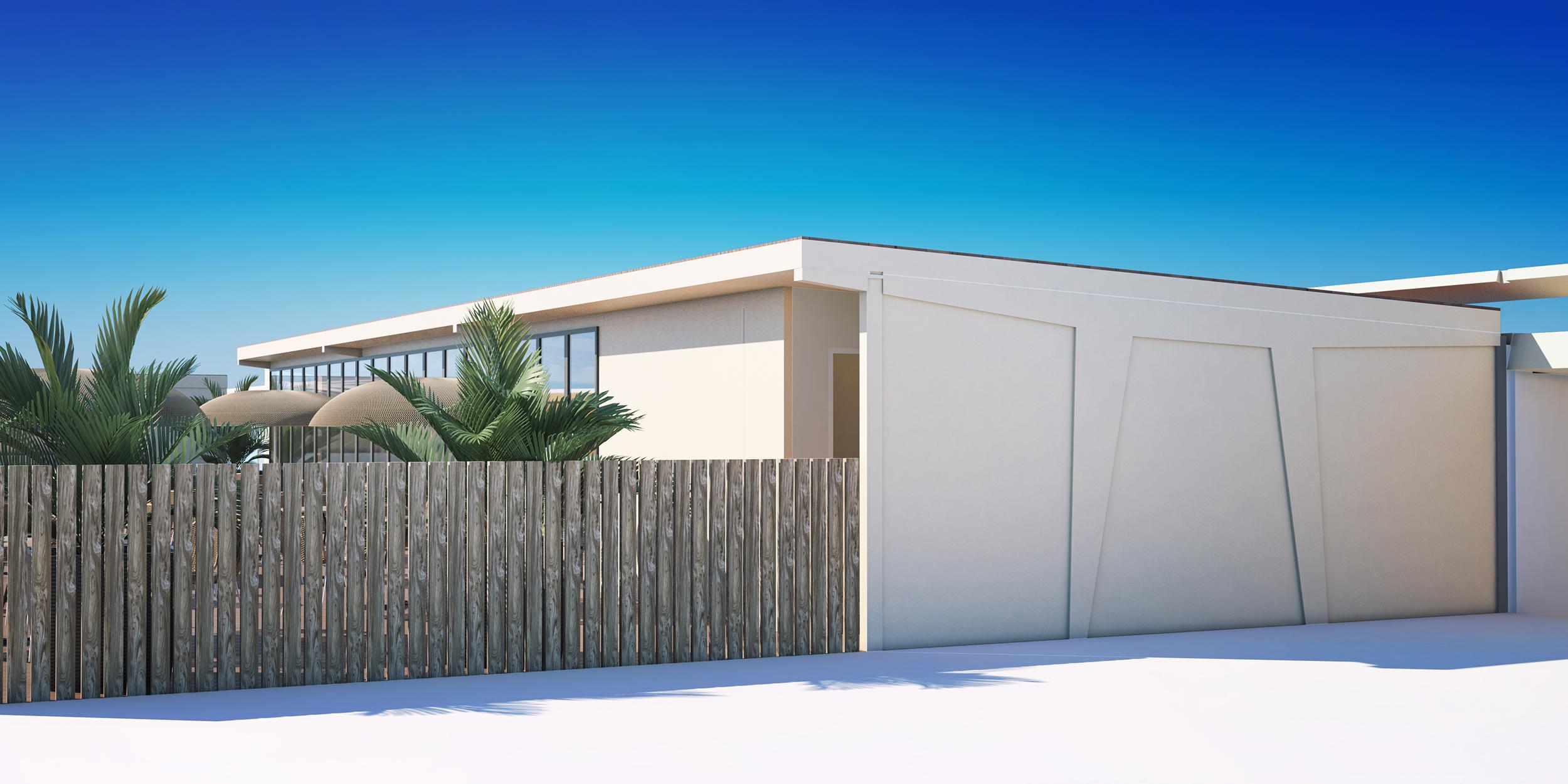 Dripmoon-archvis-graphiste3D-architecture-images-3D-Casino-cannes (5)