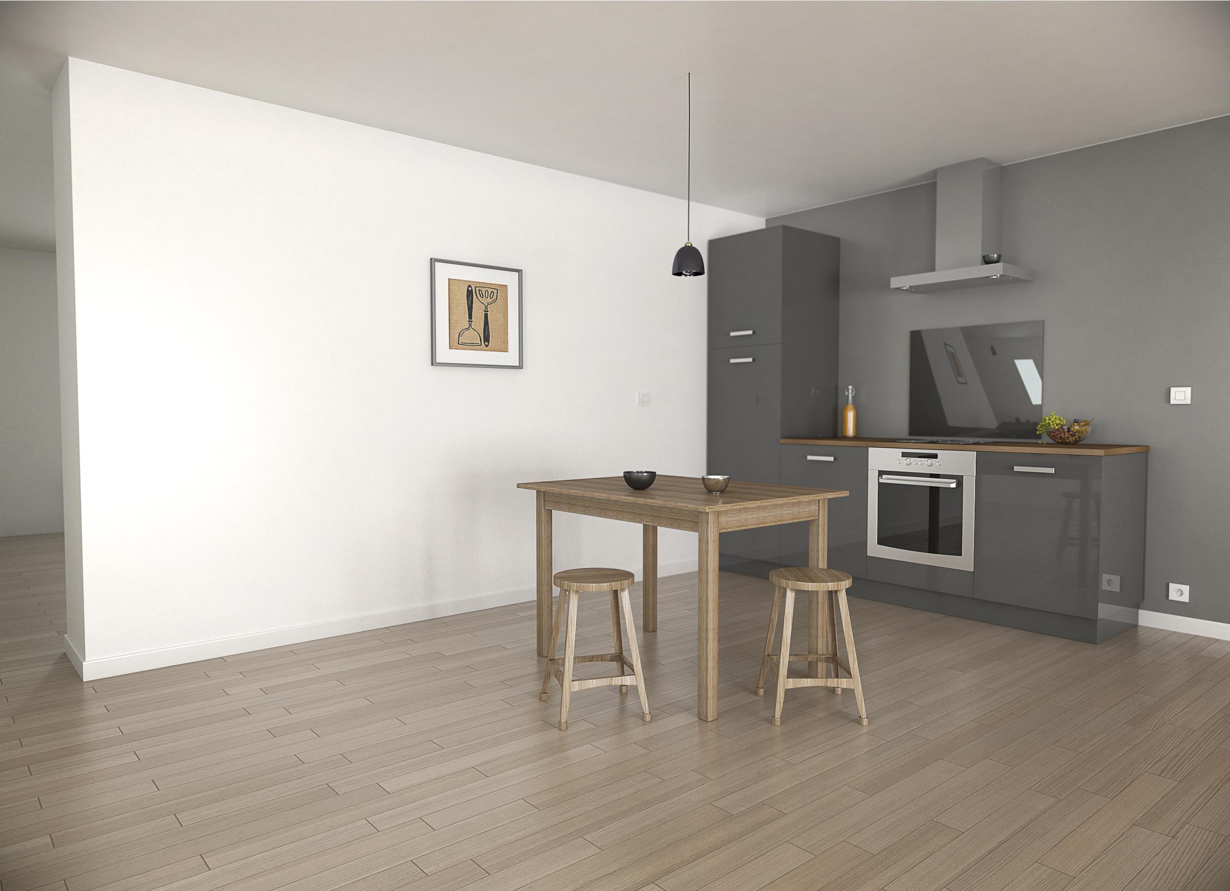 Illustrations 3D Web média décoration et Bricolage