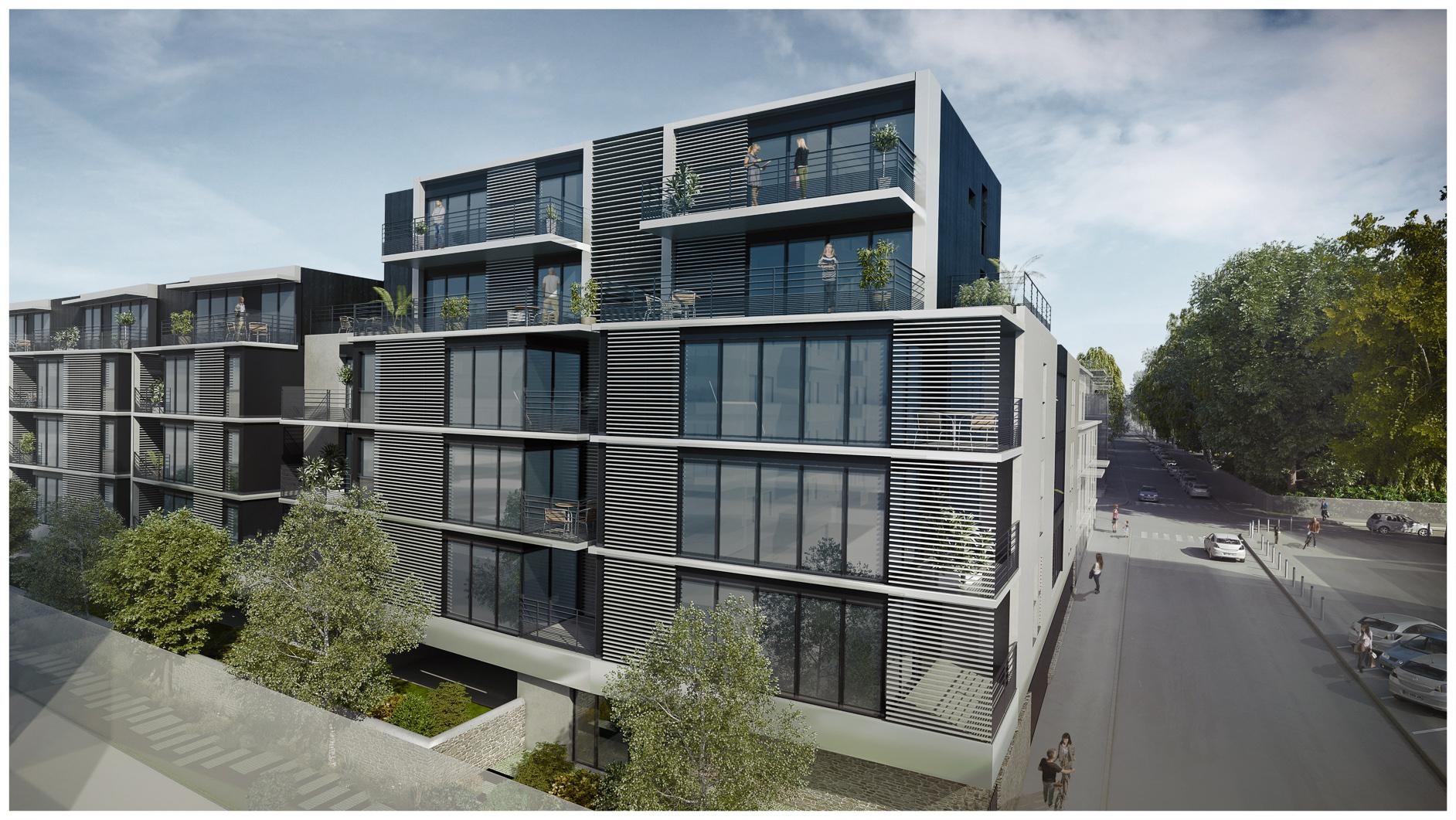 Dripmoon-archvis-graphiste3D-architecture-images-3D-LA-Riche (2)
