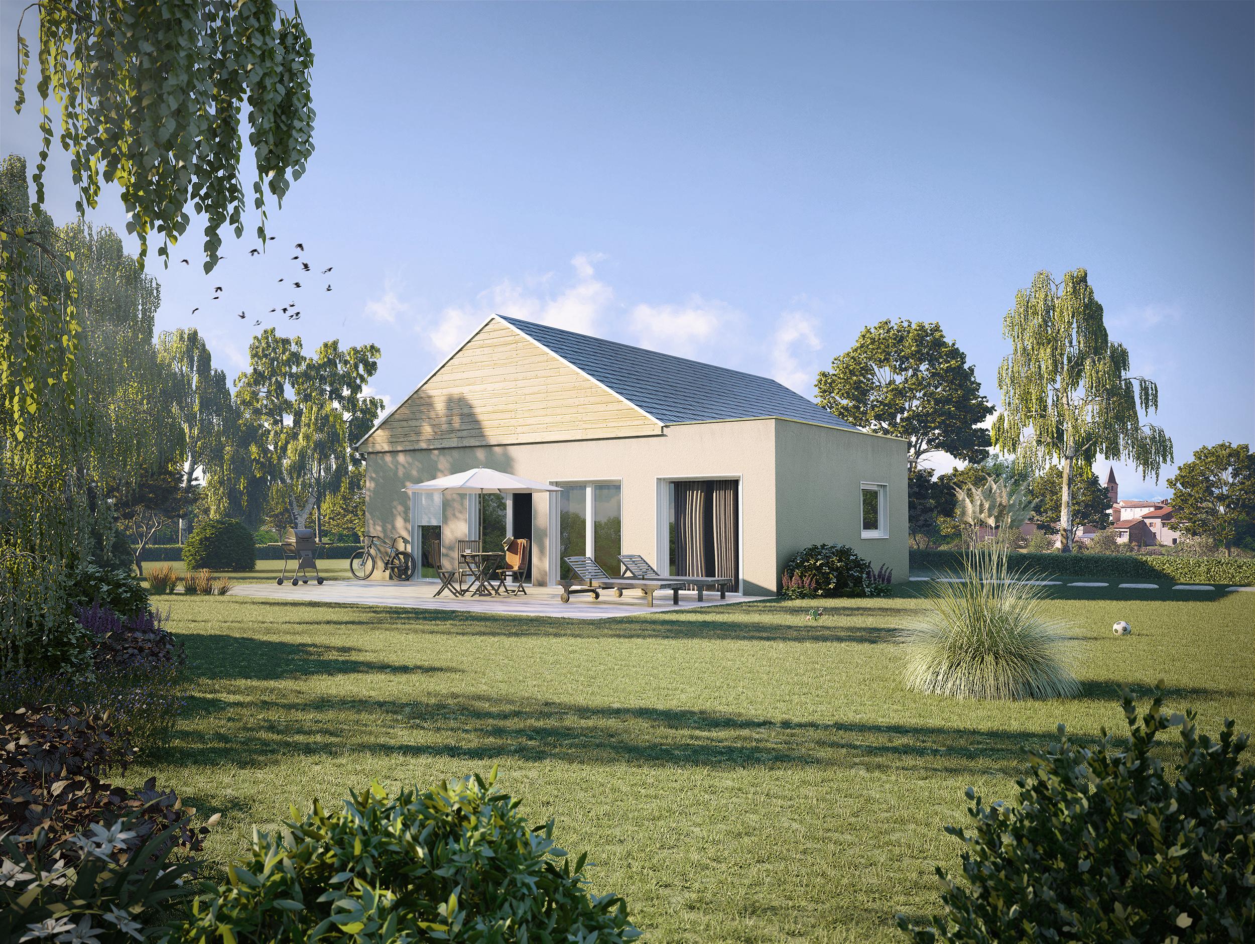 Dripmoon-archvis-graphiste3D-architecture-images-3D-Maisons-individuelles (2)