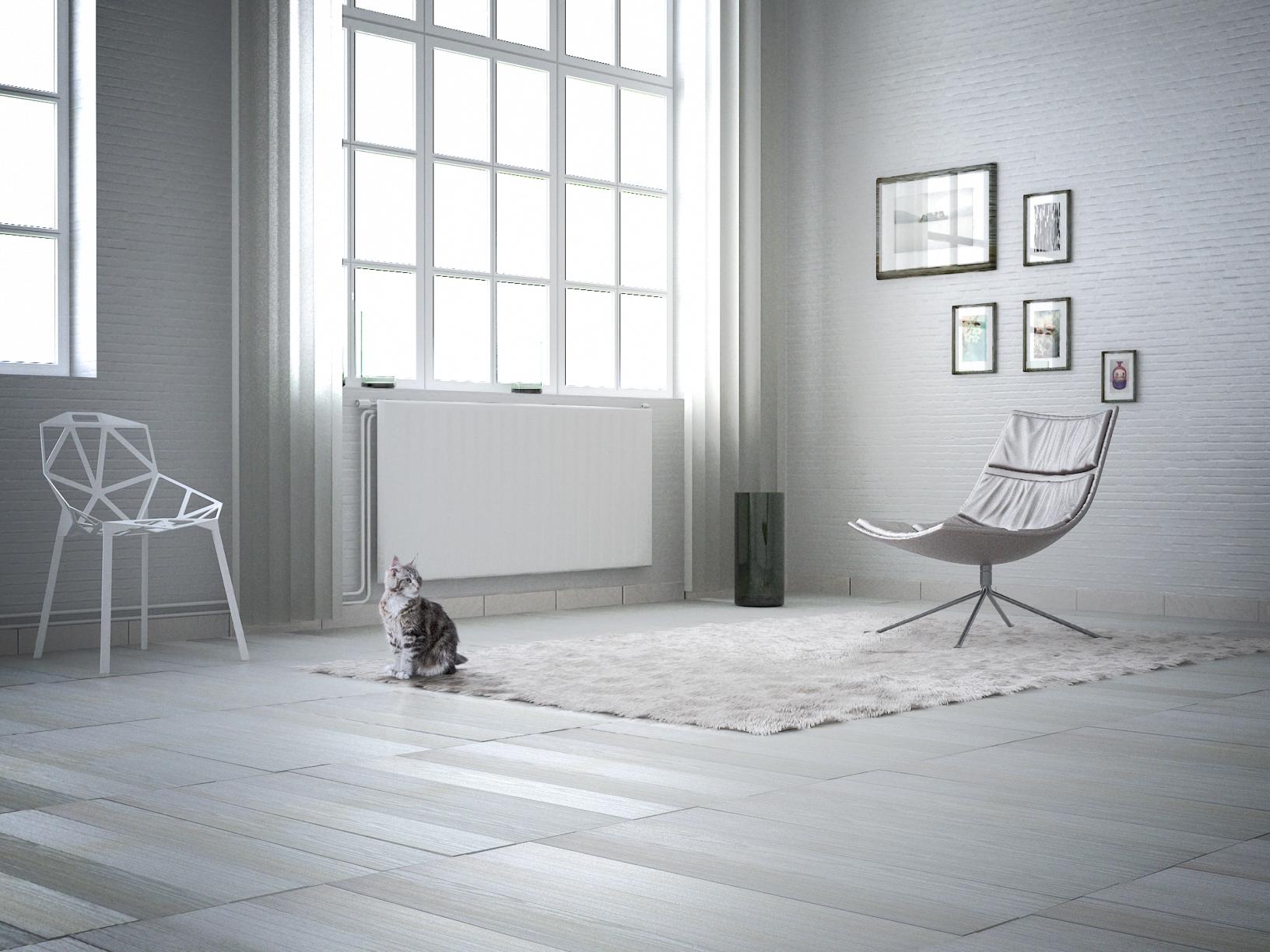 Perspectives en 3D intérieures et extérieures par l'agence Dripmoon
