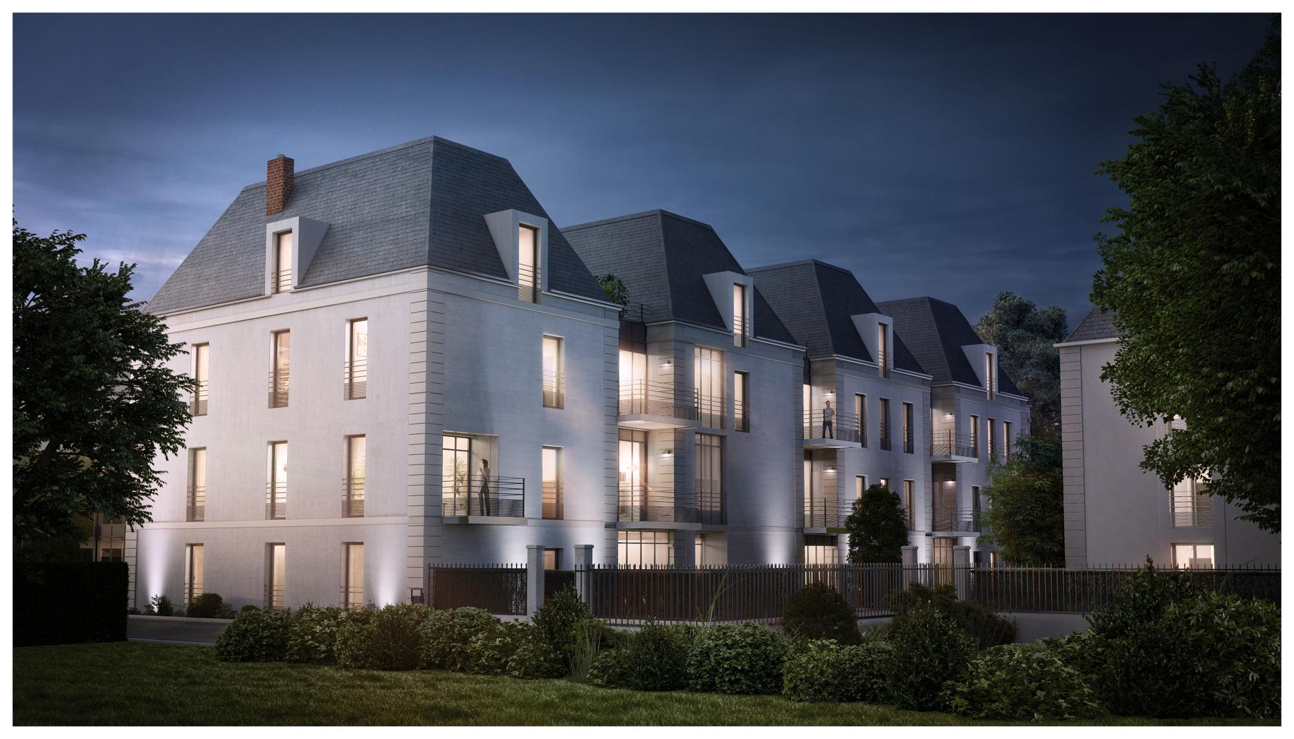 Dripmoon-archvis-graphiste3D-architecture-images-3D-Saint-Cyr (2)