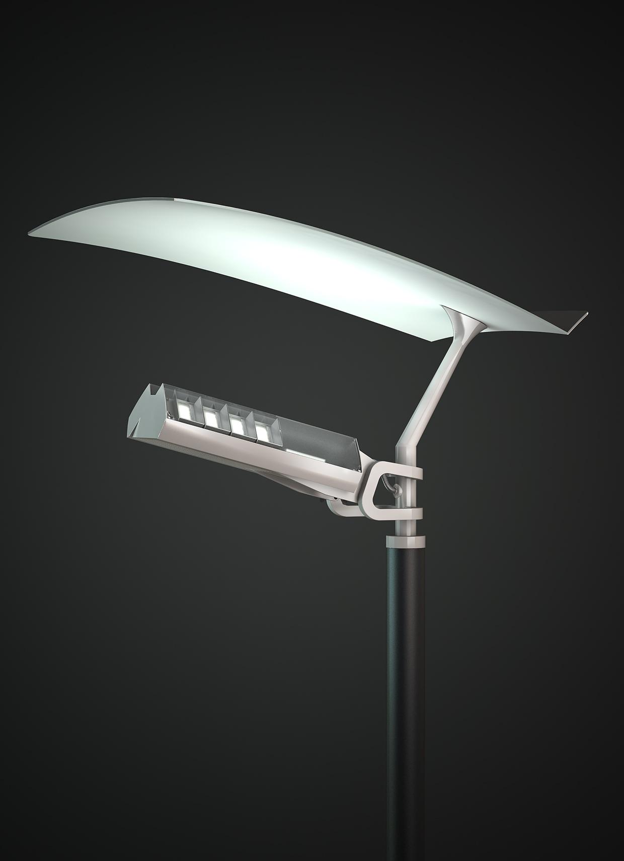 Dripmoon-archvis-graphiste3D-design-produits-images-3D-luminaires -Noctabene